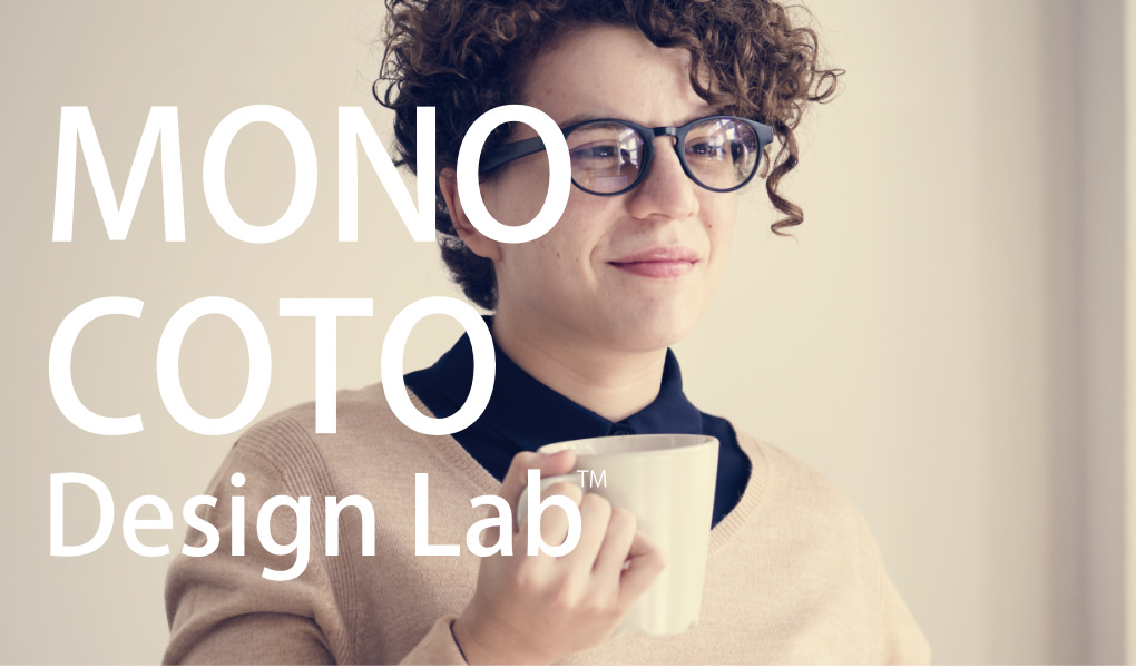 MONOCOTO Design Lab